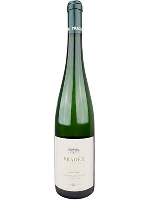 Gruner Veltliner Weissenkirchen Achleiten Smaragd