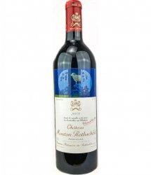 Ch. Mouton Rothschild, Pauillac 1er Cru Classe